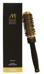 MI SALON SERIES BARREL BRUSH 33MM
